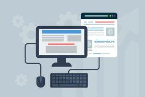 Компетенция администрирование баз данных