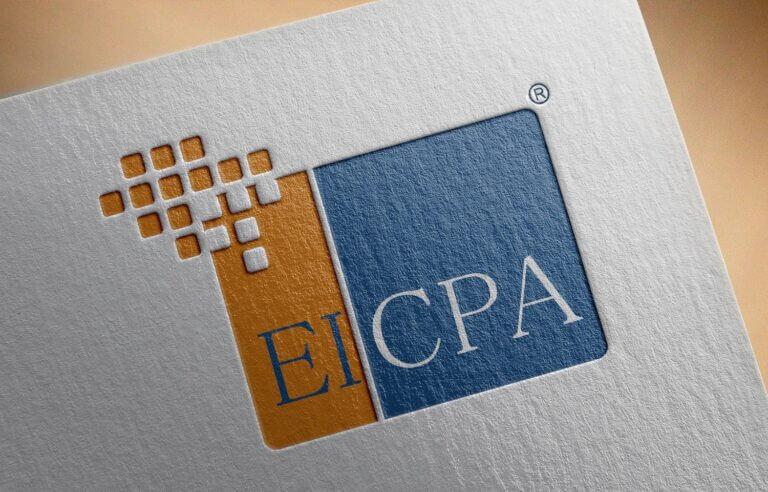 Завершились тематические уроки по трудоустройству, организованные компанией АНО ДПО «Институт сертифицированных публичных бухгалтеров» (EICPA) при поддержке НП «Сертифицированный профессиональный бухгалтер» (CPA Russia) и Национальным центром «Абилимпикс».