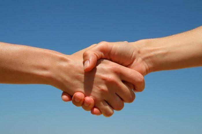 АНО «Центр сопровождения социального бизнеса и НКО» усилит чемпионатное движение «Абилимпикс» в Хакасии путем предоставления стажировок в НКО